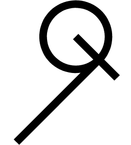 Quadrant Nine